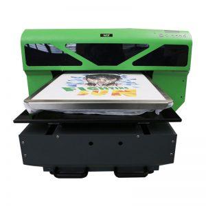 Цифровая технология технологии TPF дешево напрямую на швейный принтер WER-D4880T