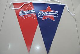 Флаг Ткань баннер напечатаны на 1,8 м (6 футов) экологически чистый принтер WER-ES1801 2