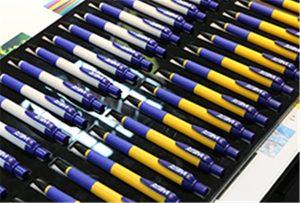 Образцы ручек на WER-EH4880UV