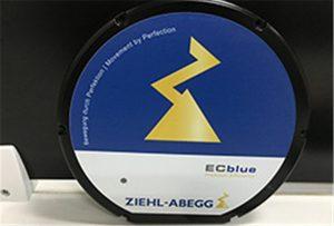 Пластиковая коробка для печати от A2 uv WER-D4880UV