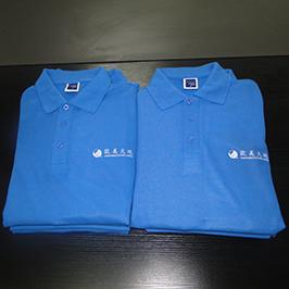 Рубашка для поло с подгонянной печатью от A3 T-shirt printer WER-E2000T
