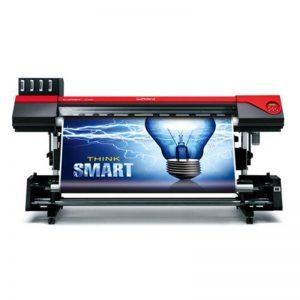 RF640A Высококачественный широкоформатный струйный принтер высокого качества 2000х3000 мм