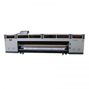 Ricoh Gen5 head УФ-лампа для рулона принтера для рулонного УФ-принтера WER-G-3200UV