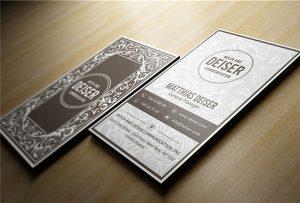 Имя Wooden-карты печатных по-A1-уф-WER-EP6090UV