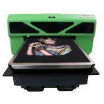 фокус dtg принтер для принтера для печати футболки WER-D4880T
